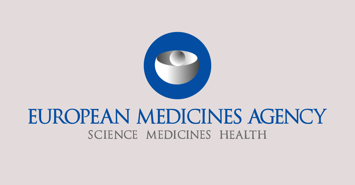 European Procedure For Registration Of Medicines