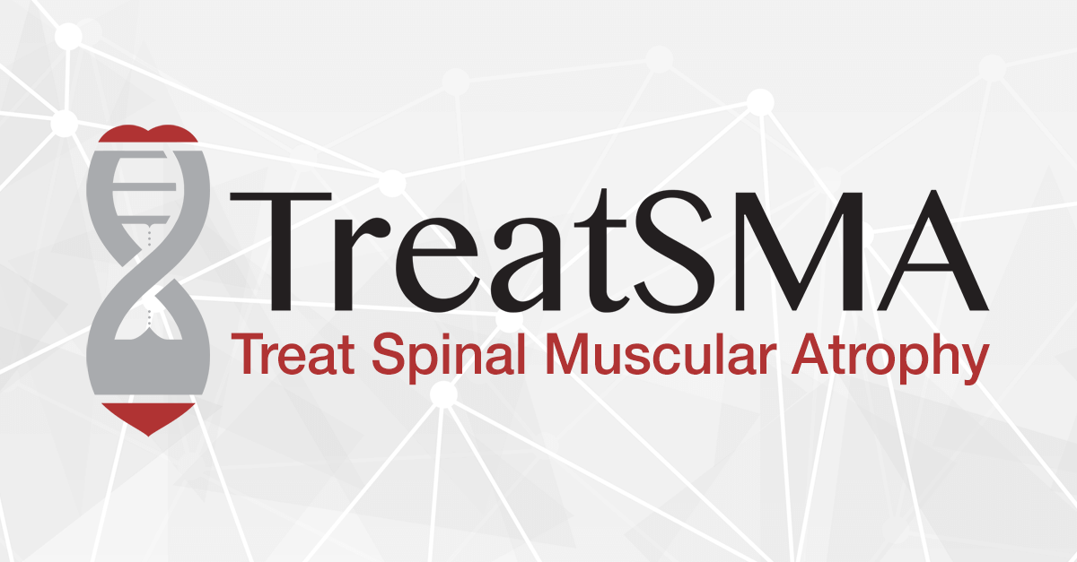 A Message From TreatSMA