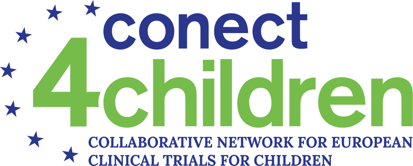 TreatSMA Is Excited To Announce A New Network On Clinical Trials For Children