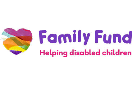 Family Fund Offers IPad/laptop Grants For Disabled Children