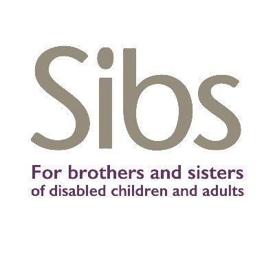 Sibs: Camp In The Cloud For Siblings And Their Families