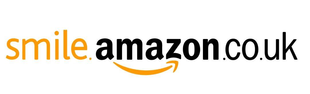 TreatSMA Are Now Listed On AmazonSmile